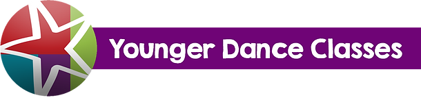 Younger Dancers logo.png