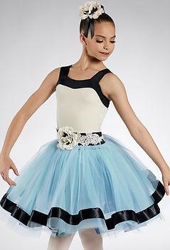 JB4 W430 Teen Ballet R815.jpg