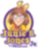 JUNIEBJONES-JR_LOGO_FULL STACKED_4C.png