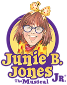 JUNIEBJONES-JR_LOGO_FULL STACKED_4C.png