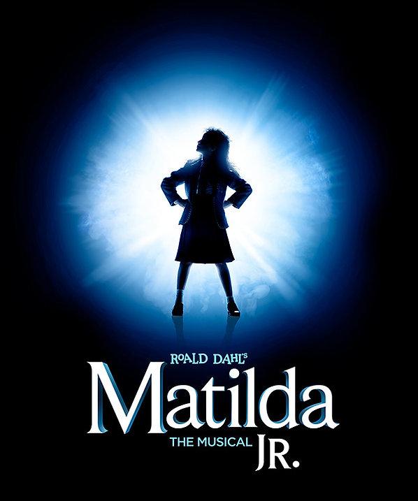 Matilda Jr.jpeg