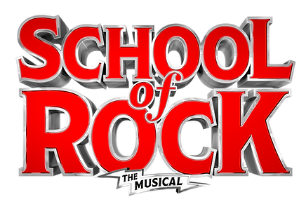 School of Rock at Center Stage.png