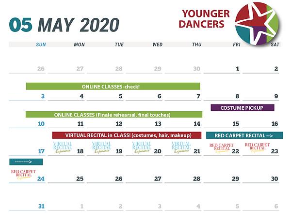 Younger Dancers Calendar.png