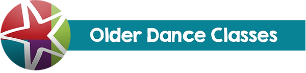 Older Dancers logo.png
