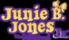 JUNIEBJONES-JR_LOGO_TITLE STACKED_4C.png