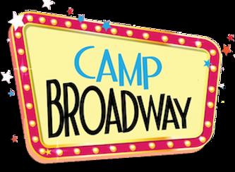 Camp Broadway Sign.png