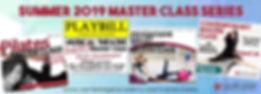 Master Class Summer 2019 Banner.jpg