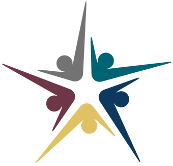 Impact-Arts-logo-star-only-color.png