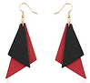Teen Tap Small Earrings.png