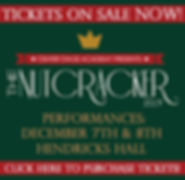 Nutcracker Tickets On Sale 201 home page