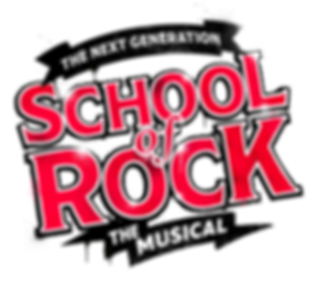 School Of Rock logo.png