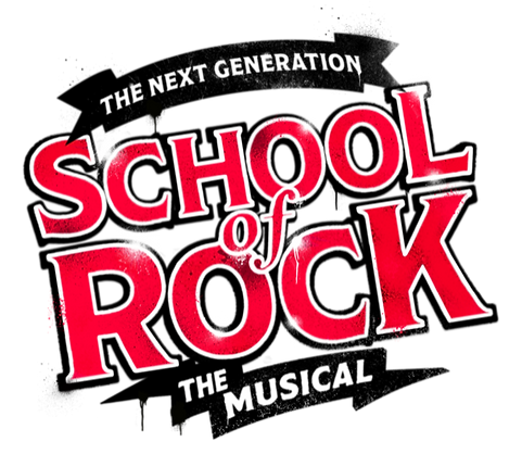 School Of Rock logo.png