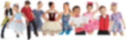 Costume Reveal 2020 Banner.jpg