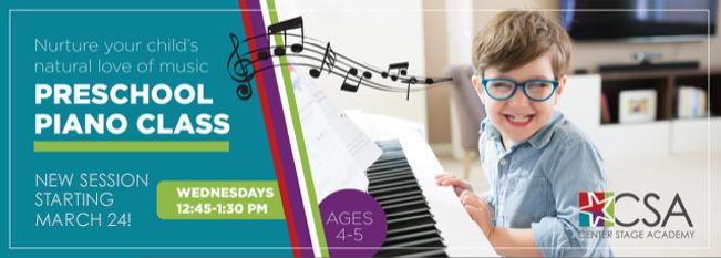 Preschool Piano Banner Spring 2021.jpg