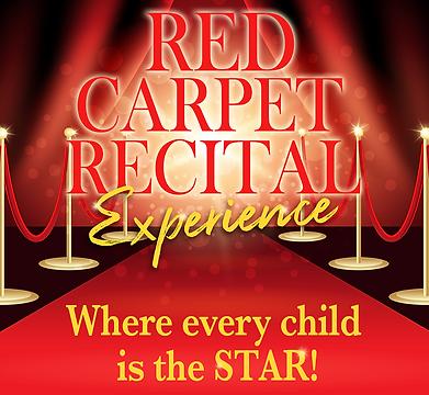 CSA Red Carpet Recital.png