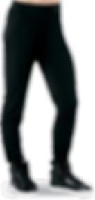 Hip Hop 2-3- M445 M815 Boy pants.png