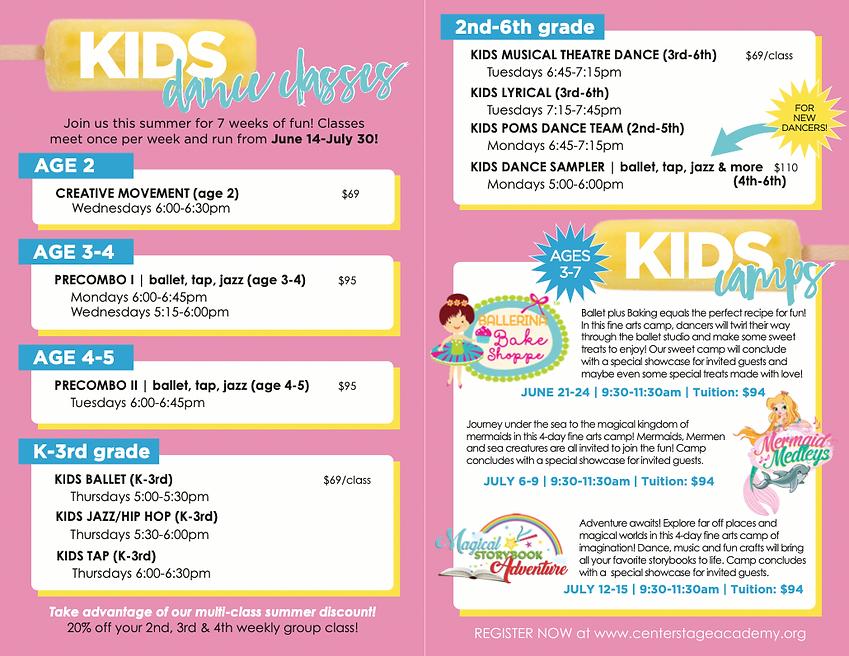 CSA Kids Summer Dance Camps.png