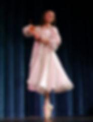 Clara with doll.jpg