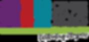 CSA Logo 2020 block celebrate.png