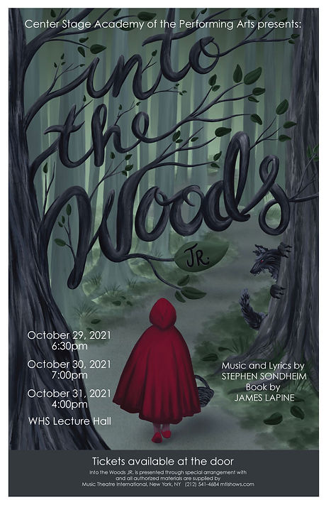CSA Into The Woods Show Poster.jpeg