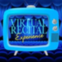 CSA Virtual Recital.png