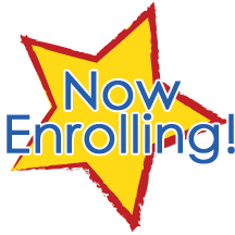 Now Enrolling Star.png