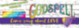 Godspell-Web-Banner.jpg
