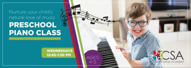 Preschool Piano Banner Fall 2021.jpg