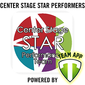 Star Performance Team App
