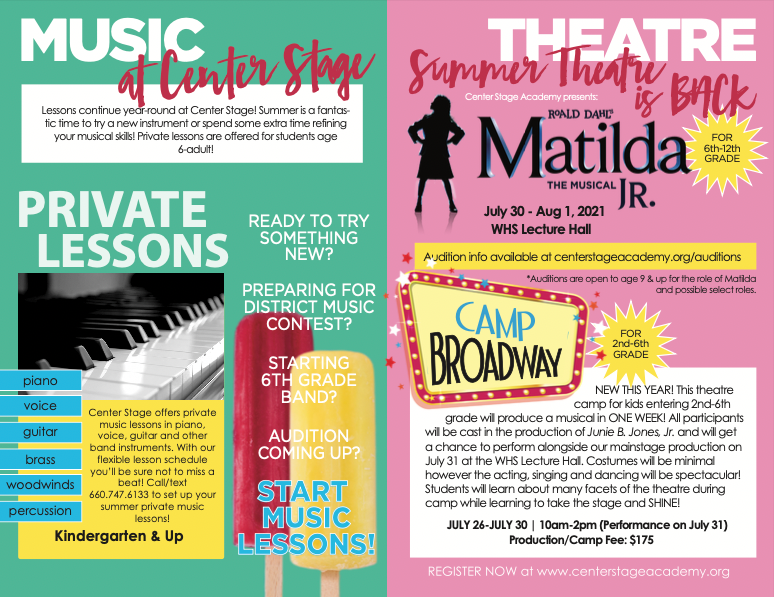 CSA Summer Music and Theatre.png