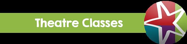Theatre Classes logo.png