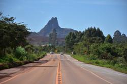 Sitios Geológicos e História