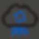 cloud_005.png