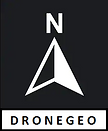 LOGO_NORTH_ARROW_BLACK.png