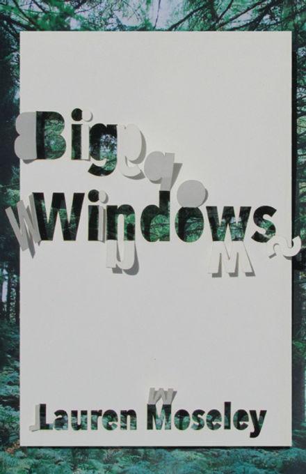 BigWindows 72 final cover.jpg