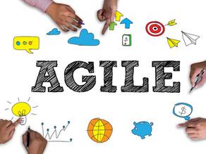 How Quality Feeds Agile Flow