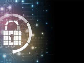 Focus on Integration: Measuring the Maturity of your Cybersecurity Architecture