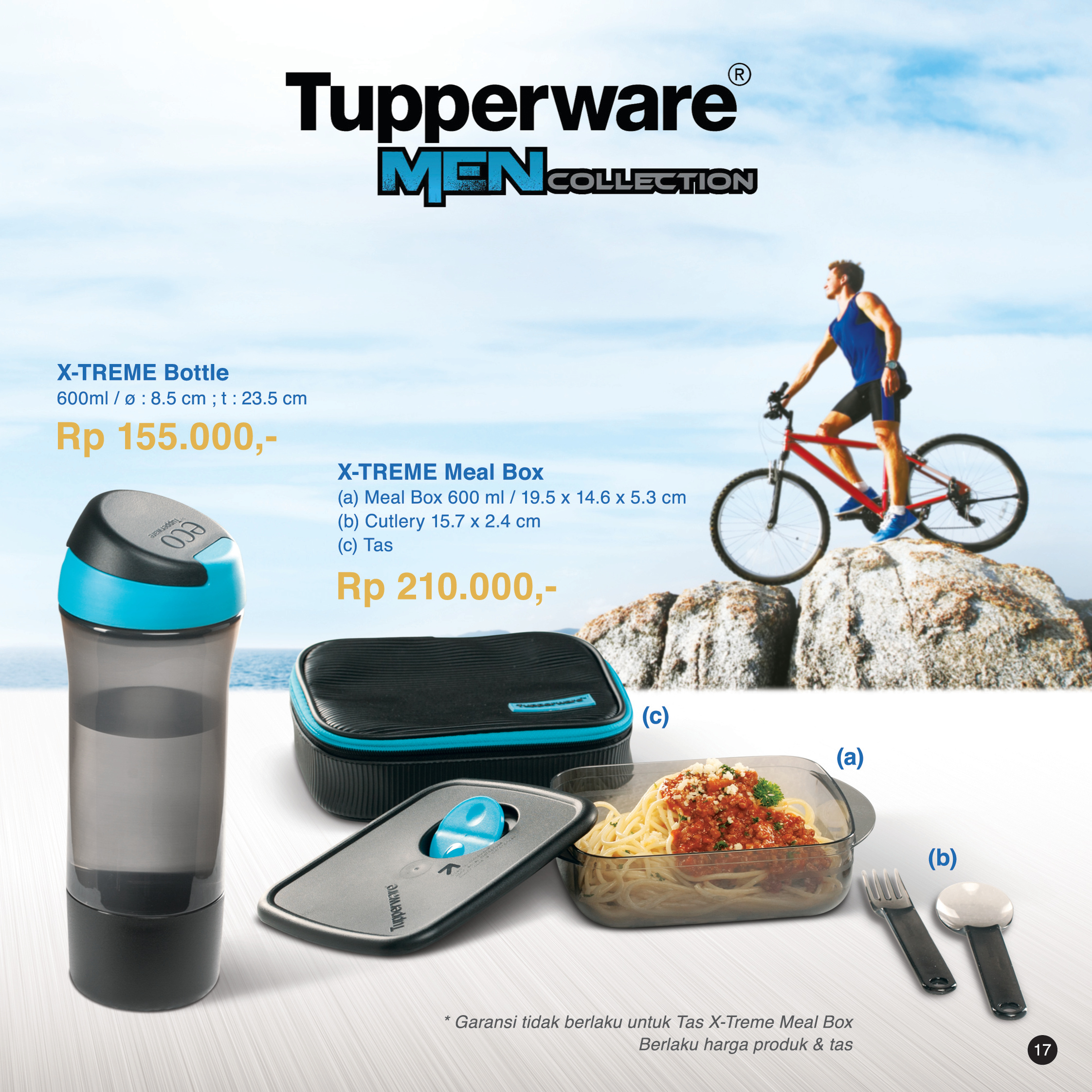 Tupperware Cataloque7