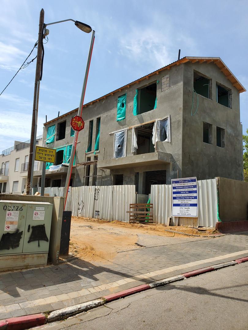 9 Ben Gal St. Tel Aviv 6.jpg