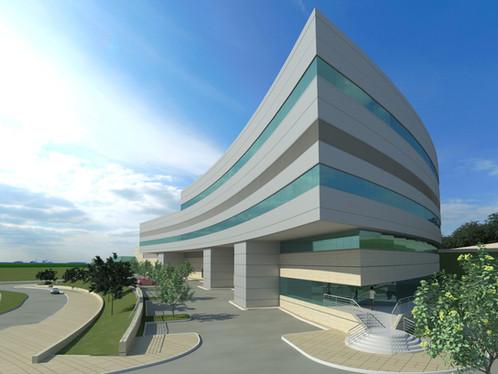 Modin Logistics Center 3.jpg