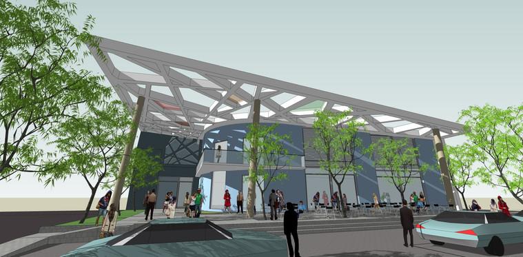 Brener Commerical Center 2.jpg