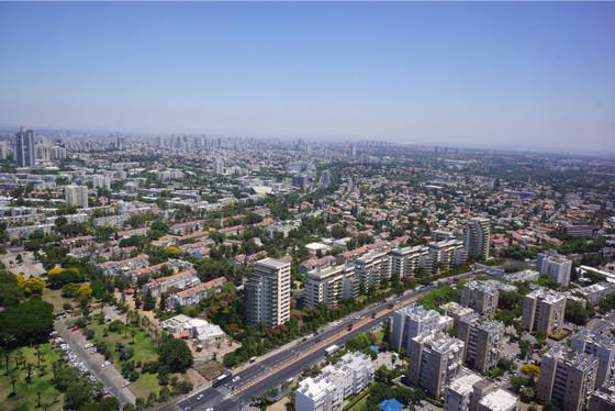 Derech HaTayasim Tel Aviv 3.jpg