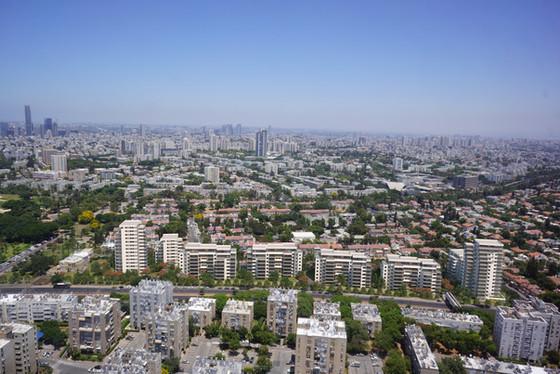 Derech HaTayasim Tel Aviv 1.jpg