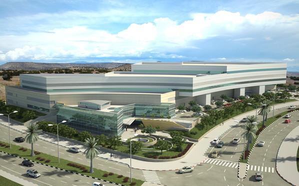 Modin Logistics Center 1.jpg