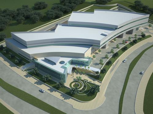 Modin Logistics Center 2.jpg