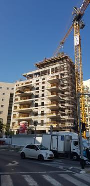 61 Levi Eshkol St. Tel Aviv 3.jpg