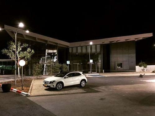 PazLamed Gas Station 3.jpg