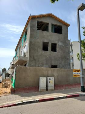 9 Ben Gal St. Tel Aviv 5.jpg