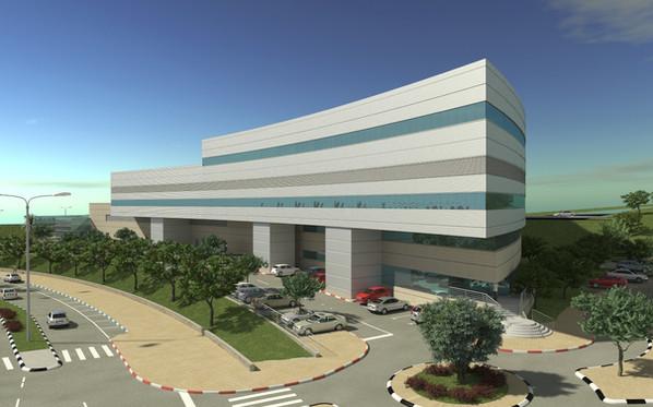 Modin Logistics Center 4.jpg