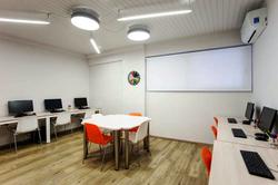 DF STUDIO_Pireus School 11.png